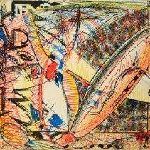 Image of 1994.5.13 - Schlotzhauer, Harold