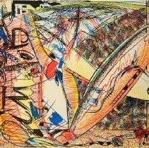 Image of 1994.5.14 - Schlotzhauer, Harold