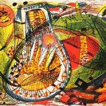 Image of 1994.5.9 - Schlotzhauer, Harold