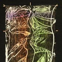 Image of 1996.2.1 - Schlotzhauer, Harold