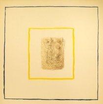 Image of 2005.3.23 - Nivola, Constantinio