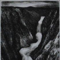 Image of Glannon, Edward - Canyon