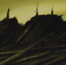 Image of 2009.2.2 - Glannon, Edward