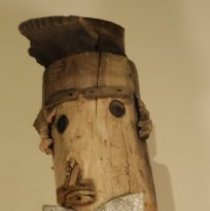 Image of 1977.1.49_detail_face