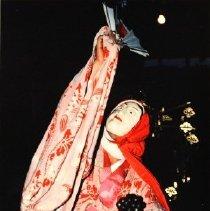 Image of 1992.60.14 - Nagano, Ryoichi