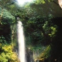 Image of 1992.60.21 - Nagano, Ryoichi
