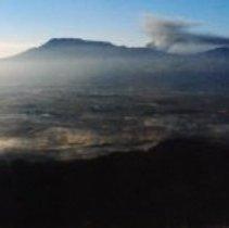 Image of 1992.60.31 - Nagano, Ryoichi