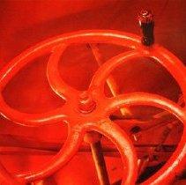Image of 2002.1.1 - Wylder, Jim