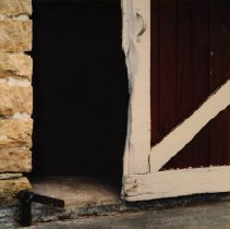 Image of 2002.1.12 - Wylder, Jim