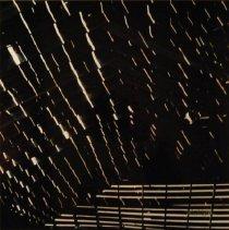 Image of 2002.1.21 - Wylder, Jim