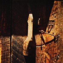 Image of 2002.1.8 - Wylder, Jim