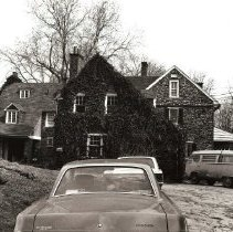 Image of 1979.8 - Print, Photographic