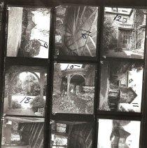 Image of 1980.32 - Print, Photographic