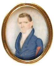 Image of William Estill - Unknown