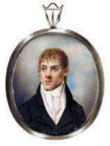 Image of Dr. William Lennox Kirkland - Unknown