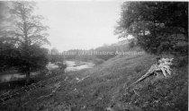 Image of Piscataquog River Arcadia - PH 021-F