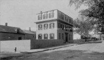 Image of St. Martha Home - PH 152