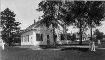 Image of South Main Street School - PH 165