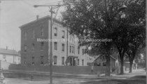 Image of St. Joseph's High School for Boys - PH 180
