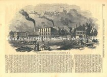 Image of Image of Manchester Print Works - 1968.047.001