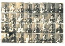 Image of Straw School, 1927 - 1972.110.042