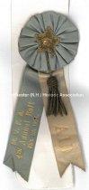 Image of Badge - AID - M.V.F.A., 1904 - 1973.503.009