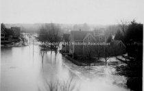 Image of 1936 Flood - West Side - 1977.185.011