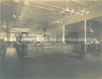 Image of Manchester Gas Company Retail Store - 1977.189.081