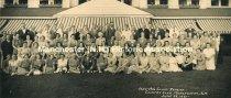 Image of Manchester High School 1916 Class Reunion - 1980.049.003