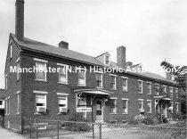 Image of 73-79 Pleasant Street, East Facade - 1981.137.141