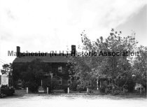 Image of 65-71 West Merrimack Street, East Facade - 1981.137.154