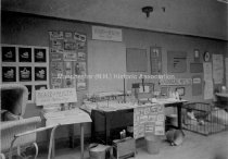 Image of Board of Health Exhibit - 1982.066.055