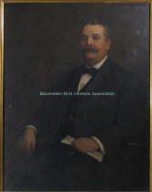Image of George Henry Chandler - 1982.029.001