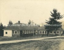 Image of Board of Health - Unknown Building - 1982.066.063