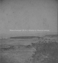Image of View of Manchester From Rock Rimmon - 1985-073-002-009