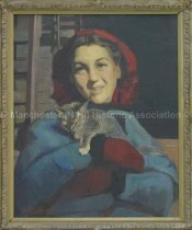 Image of Louisa - 1985.069.006