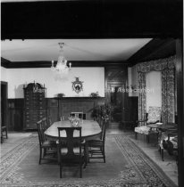 Image of Parker-Milne Estate, Auburn, New Hampshire - 1986.065L.004