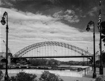 Image of Notre Dame Bridge - 1986 - 1986.090.001