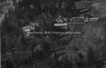 Image of C. B. Manning Estate, 2013 Elm Street - 1940 - 1988.020L.003