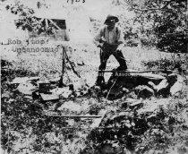 Image of Uncanoonuc Mountain - 1903 - 1990.018L.006