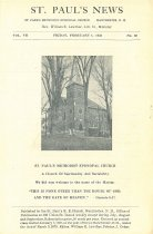 Image of St. Paul's News - 1990.069L.006