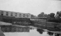 Image of 1936 Flood - 1993.039L.011