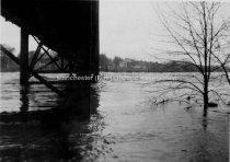 Image of 1936 Flood - 1993.039L.033
