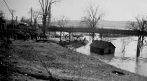 Image of 1936 Flood - 1993.039L.040