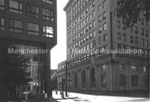Image of Amoskeag Bank Street View - 2006.500.004