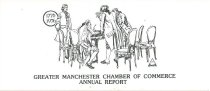 Image of 1976 Annual Report - 2011.021.024
