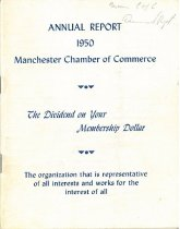 Image of 1950 Annual Report - 2011.021.051