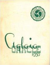 Image of Aglaia 1950 - 2013.049.001