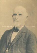 Image of Portrait of John Dickey - 2013.500.102