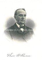 Image of Portrait of Thomas P. Pierce - 2014.500.263